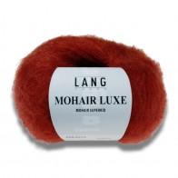MOHAIR LUXE