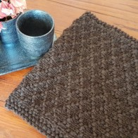 SNOOD PETITS CROISILLONS