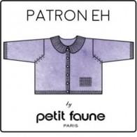 KIT PETIT FAUNE PATRON EH