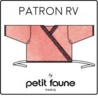 KIT PETIT FAUNE PATRON RV
