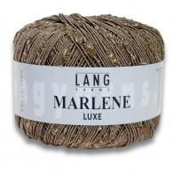 Marlene Luxe